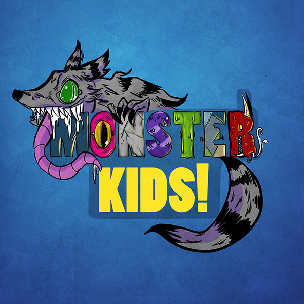 Monster Kids